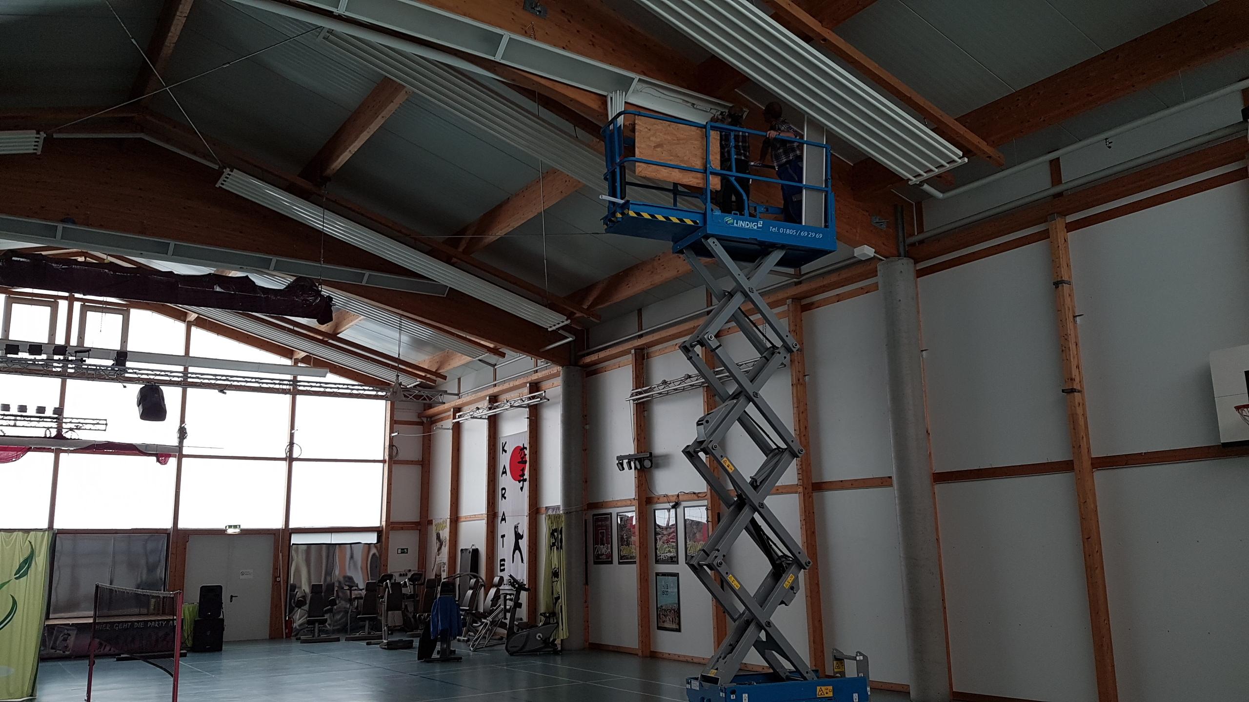herzlich willkommen im sportcenter fitness in suhl. Black Bedroom Furniture Sets. Home Design Ideas